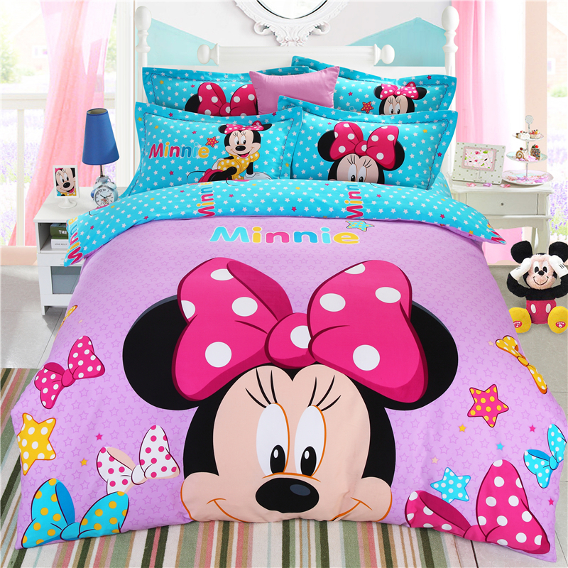 target aller ease mattress encasement