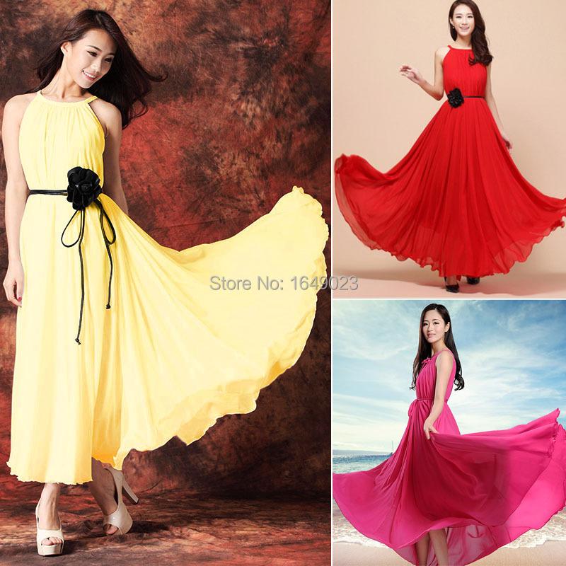 Женское платье Brand New 2015 women dress женское платье summer dress 2015cute o women dress