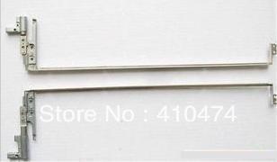 "Original 15.1"" New Lcd Hinges left right for HP NX5000 Compaq Presario V1000 Series Original(China (Mainland))"