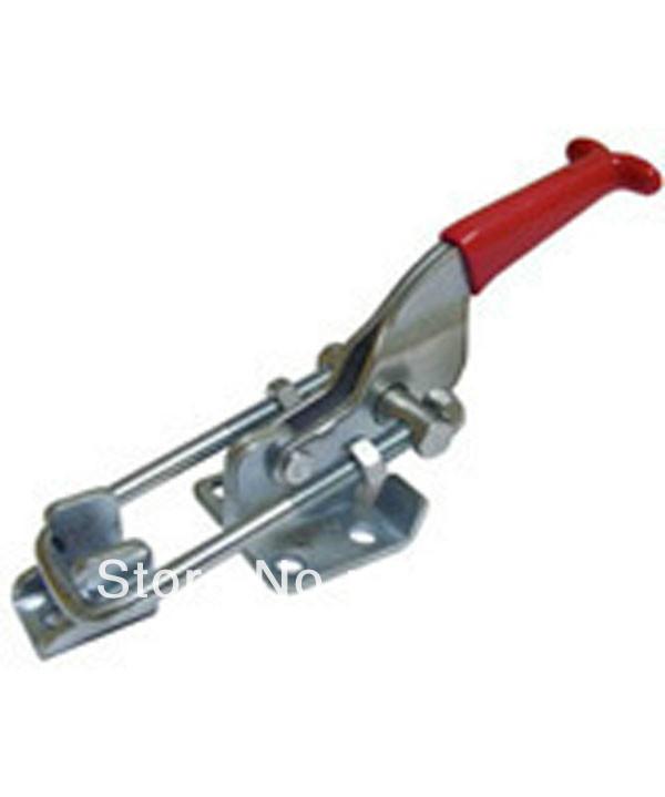 5pcs New Hand Tool Toggle Clamp 431