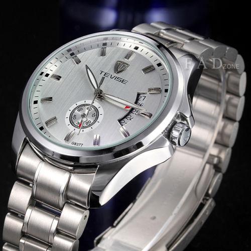 TEVISE 2015 relogios TVS017-TVS018 daybreak hardlex uhren 2015 damske hodinky orologi di moda relojes relogios db2161