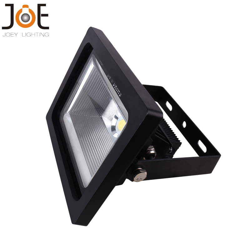 Led flood light 20w ip65 spotlight reflector 90 degree Spot led exterieur design