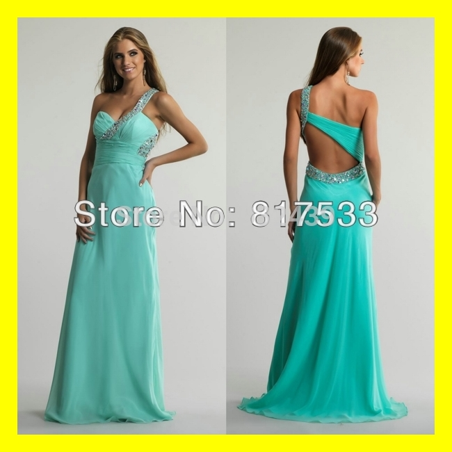 Fine Prom Dress Next Day Delivery Inspiration - Womens Dresses ...