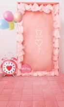 Studio theme wedding / children's photography background / couple / photo / filming Background / Super True photos Background