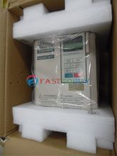 NEW 18.5KW 25HP 220V 400Hz TECO 7200MA VFD for Engrave Packaging Machine Tool 1Year Warranty