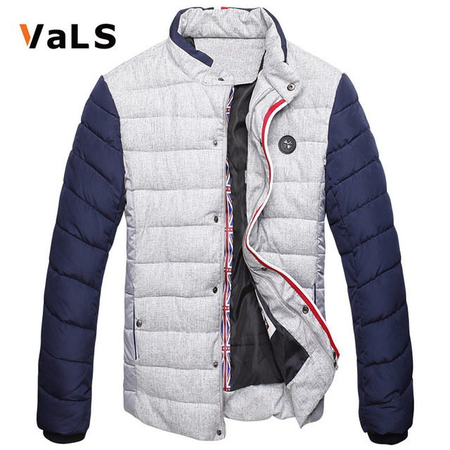 High Quality Winter Jackets