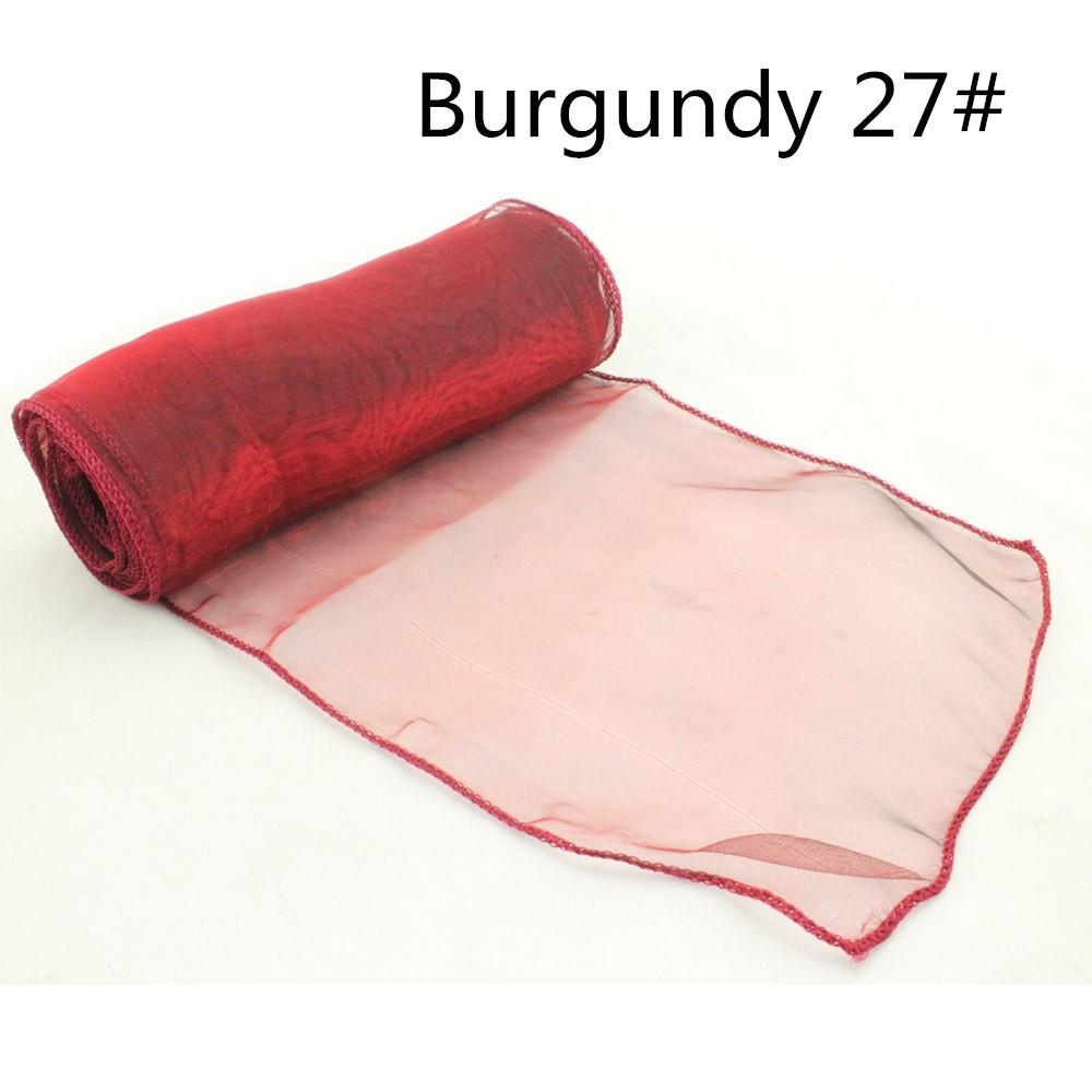 Burgundy_