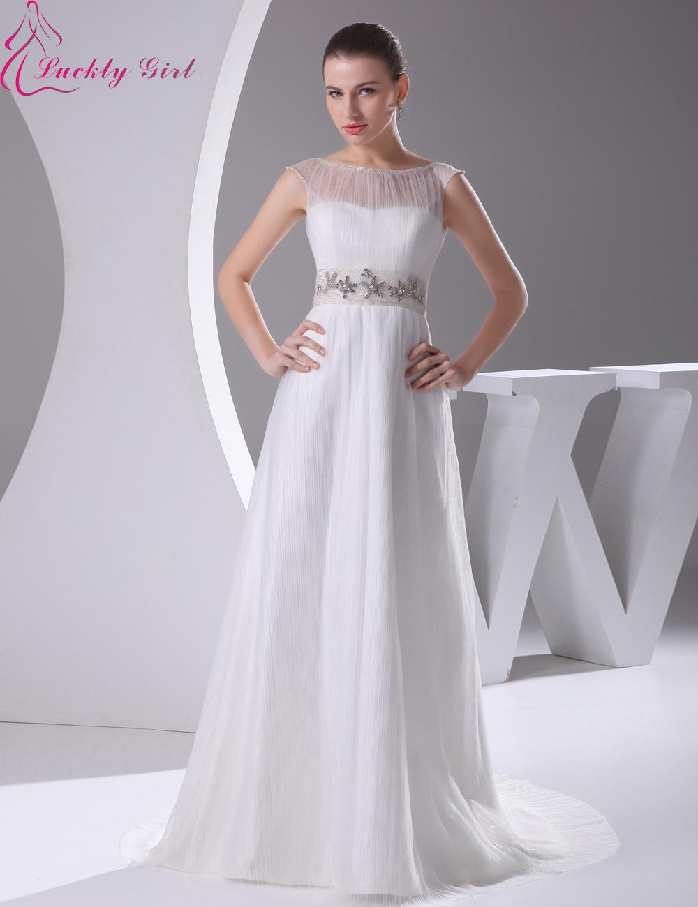 Robe de mari e taille plus en ligne id es et d for Plus la taille des robes de mariage formel