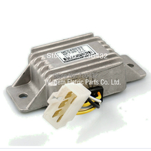 Fast Free shipping! digger starting relay ME049233 for cat&MITSUBISHI Excavator /spare parts