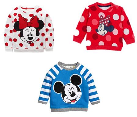 2013 New, retails ,Free Shipping,girls outerwear, girls fur /wool vast, 1pcs/lot<br><br>Aliexpress