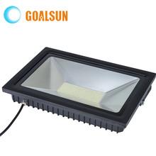 LED FloodLight 200W 150W 100W 60W 30W 15W Reflector Led Flood Light Spotlight 220V 110V Waterproof Outdoor Wall Lamp Projectors(China (Mainland))