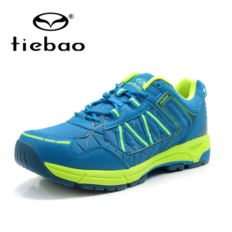 Tiebao Cycling Shoes professional Breathable Mountain Leisure Cycling Shoes Sports Shoes PVC Soles TB22-B1323(China (Mainland))