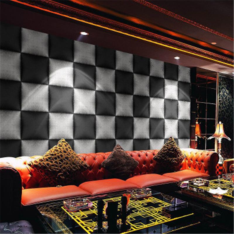 Or papier peint promotion achetez des or papier peint for Meuble alibaba montreal