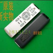 Original Home theater audio remote control para For philips MCD709/93 MCD709 MCD288E 1pcs