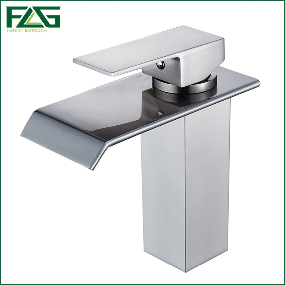 Sink Water Fountain Promotion Shop For Promotional Sink Water Fountain On