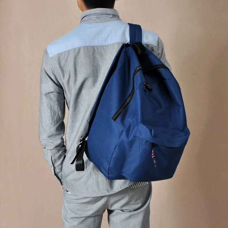 2015 Bolsas Mochilas Femininas New Design Mens Backpack waterproof school backpacks outdoor travel Backpack Free shipping A-30<br><br>Aliexpress