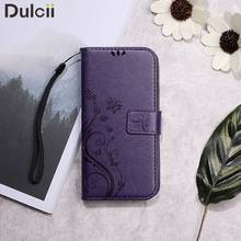 Buy LG K8, 2017 5.0-inch Butterfly Flower Imprinted Wallet Leather Stand Case LG K 8, 2017 Leather Cases Light Purple for $3.52 in AliExpress store