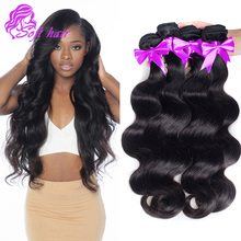 Peruvian Virgin Hair Body Wave 10a Unprocessed virgin Peruvian human hair weave 100g Peruvian Body Wave human hair extension(China (Mainland))