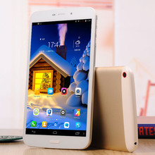 CREATED X8S 8 HD IPS Android 4 2 Tablet Pc Octa Core 16GB 1080 800HD Dual