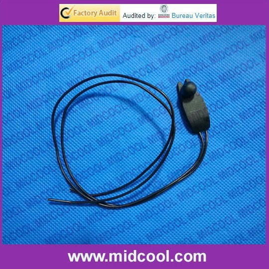 Гаджет  Free shipping High quantity outdoor temperature sensor for PEUGEOT&CITROEN 6445F9 / 6445.F9 None Электронные компоненты и материалы