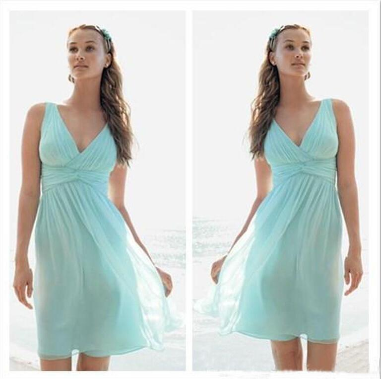Compare prices on beach junior bridesmaid dresses online for Junior wedding guest dresses for summer