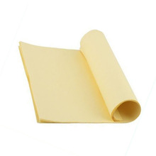 10PCS A4 Sheets Heat Toner Transfer Paper For DIY PCB Electronic Prototype New(China (Mainland))