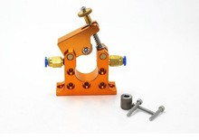 wholesale  3D printer Reprap Kossel prusa bowden 42 stepper motor full-metal remote extruder