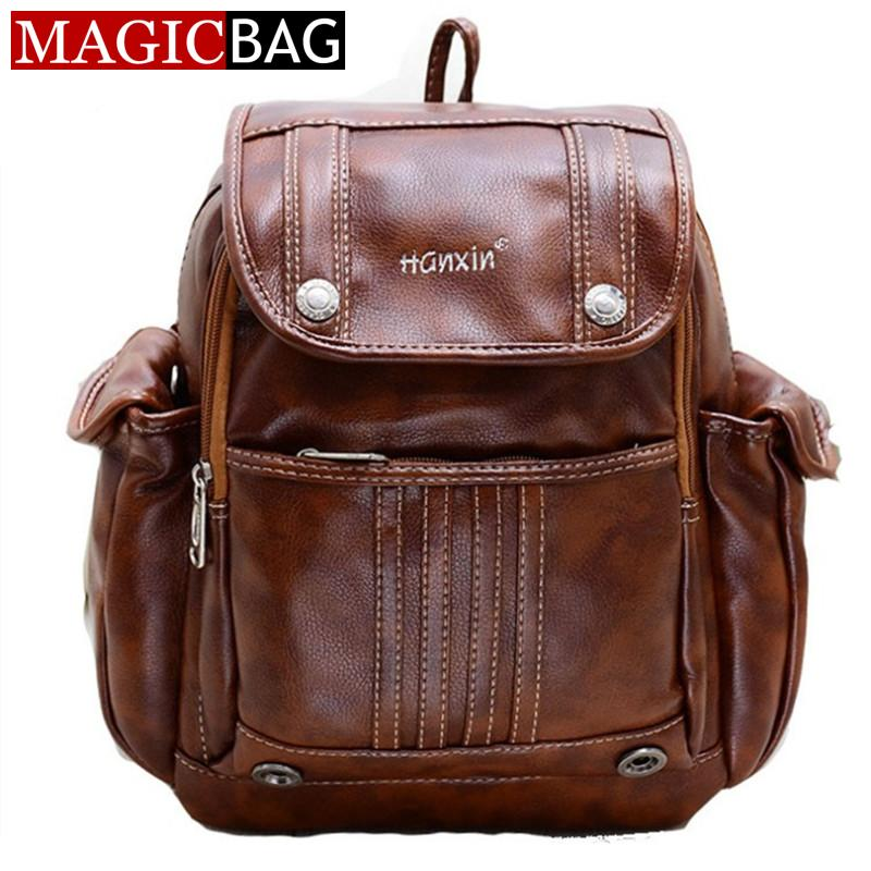 bag<br><br>Aliexpress