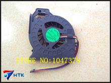 NEW cpu cooling fan for HP DV6 DV6 6000 DV6 6050 DV6 6090 DV6 6100 DV7