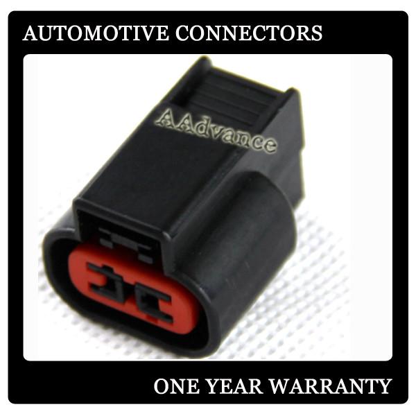 Connector2