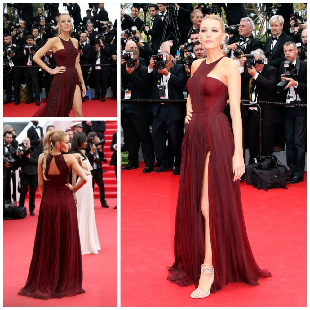 Red Carpet Dresses: Celebrity Dresses Look Alikes
