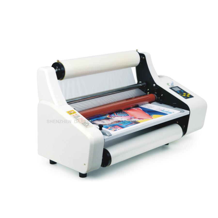 laminator machine reviews