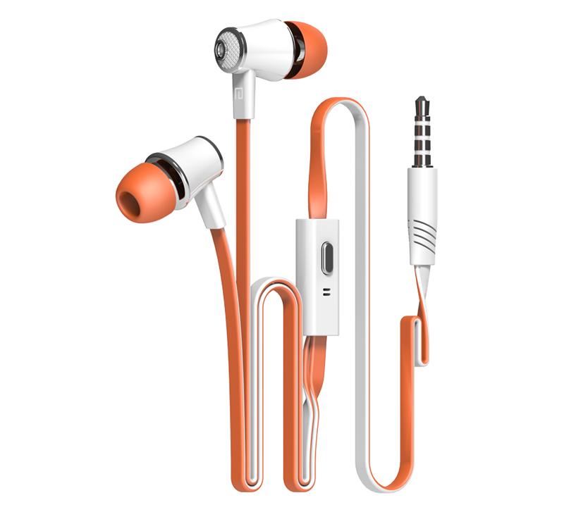 Iphone 7s earphones with microphone - earphones apple iphone