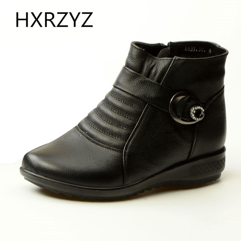 High Quality Comfortable Work Boots for Women Promotion-Shop for