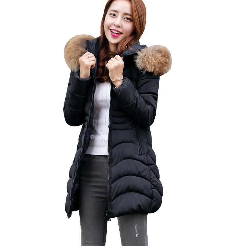 2013 Winter Slim Long Design Women S Fashion Wadded Jacket New Arrival   Male Models Picture