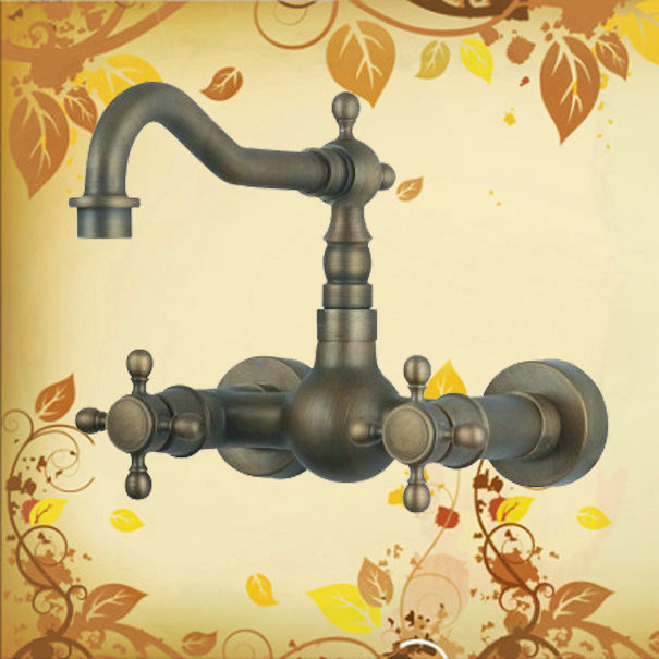 antique finishing concealed european bathroom faucet bathroom faucets price<br><br>Aliexpress