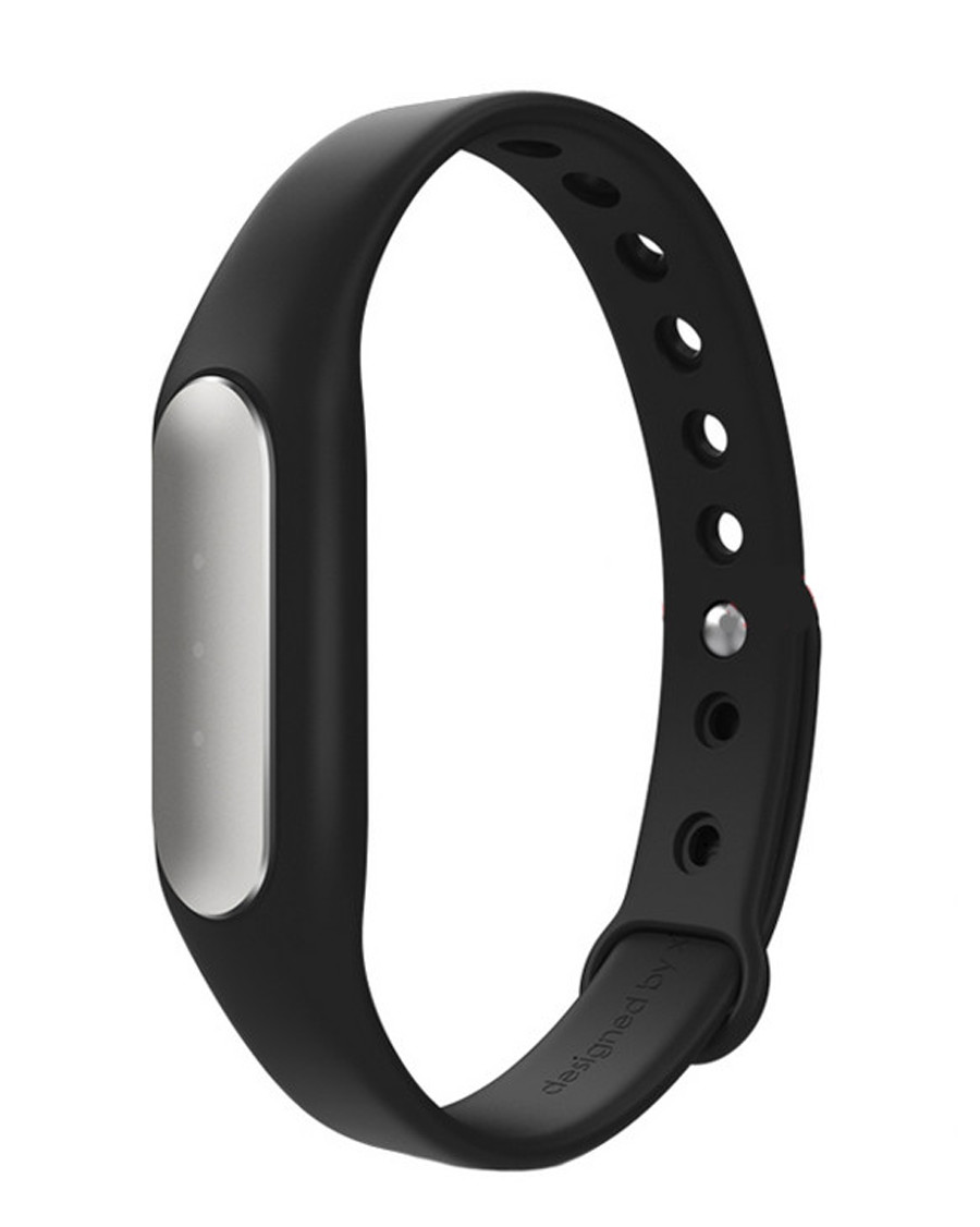 Original Xiaomi Mi Band Smart Miband Bracelet For Android 4.4 IOS 7.0 MI3 M4 Waterproof Tracker Fitness Wristbands