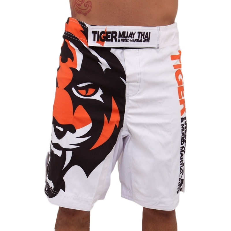 2015 trend of casual s boxer shorts muay thai