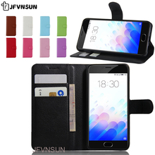 Buy Meizu Case Meizu M3s M3 M5 M2 mini Note MX4 MX5 MX6 pro6 Case NEW Litchi Grain Leather Flip Cover Wallet Stand Phone Bag for $3.28 in AliExpress store