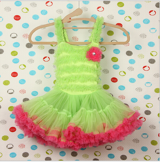 Compare Prices on Cute Toddler Easter Dresses- Online Shopping/Buy ...