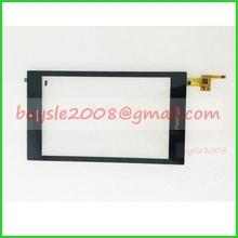 Original 7″ inch Prestigio Tablet PC Black FPC-CTP-0700-135-2 Capacitive Touch screen panel Digitizer Glass Sensor Free Shipping