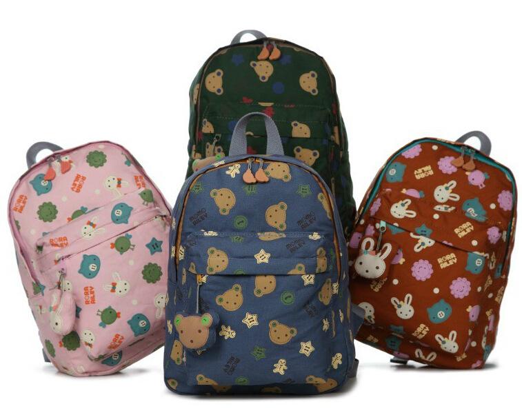 Школьные сумки от 99 рублей, купить в Москве - интернет