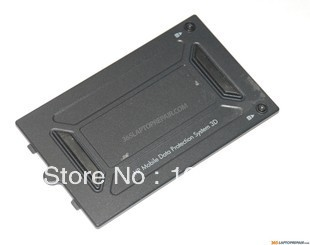 For HP 6910p nc6400 notebook HDD cover, hard drive cover(China (Mainland))