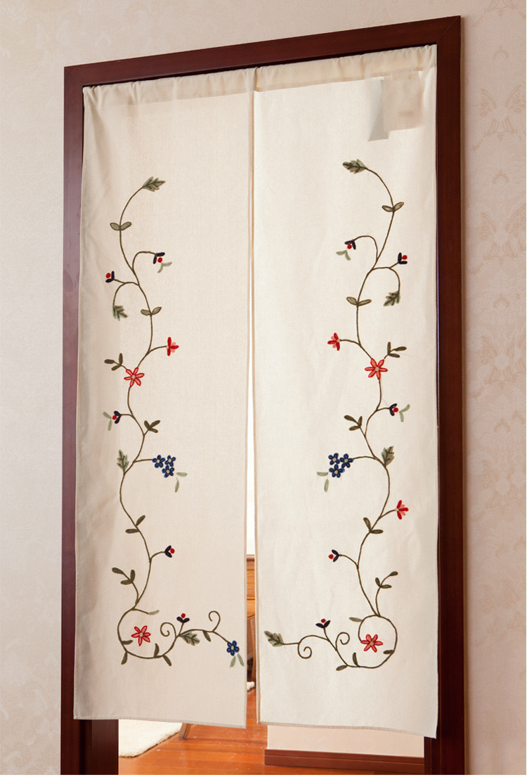 Popular Half Door Curtain Buy Cheap Half Door Curtain Lots