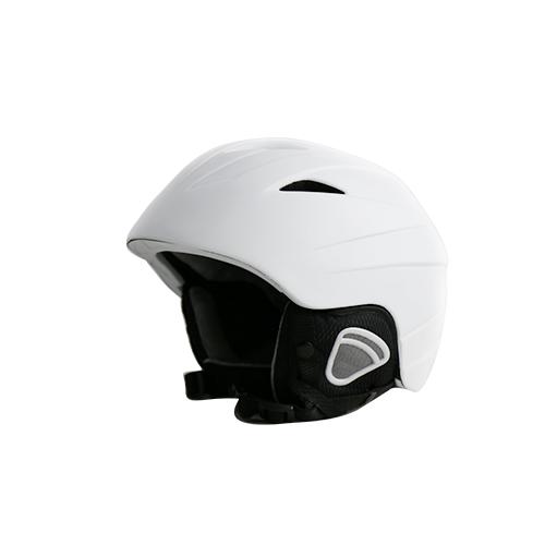 GY-SH801-WHITE-8