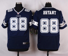 100% Stitiched,Dallas Dez Bryant Elite for men,cowboys camouflage(China (Mainland))