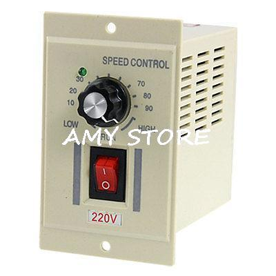 Sewing Machines Input Voltage Ac 220v 50hz 120w Switch