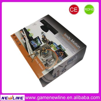 Wholesale Video game console/player with joystick