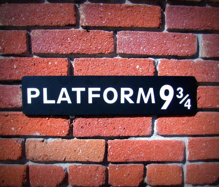 Hogwarts Express Wallpaper Hogwarts Express Harry