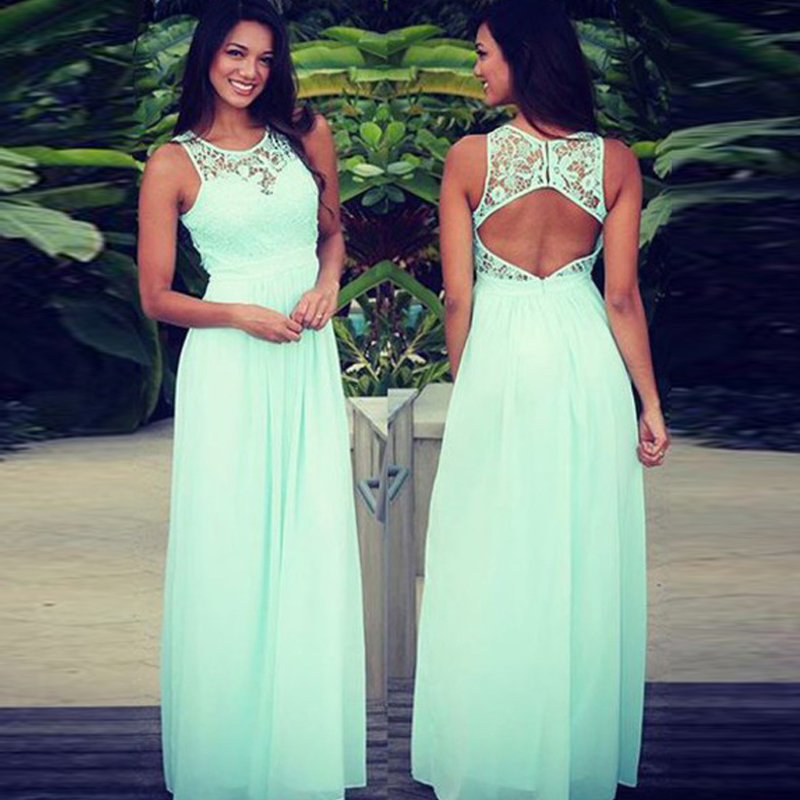 Made of honor wedding dress promotion shop for promotional for Made of honor wedding dress